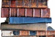books e