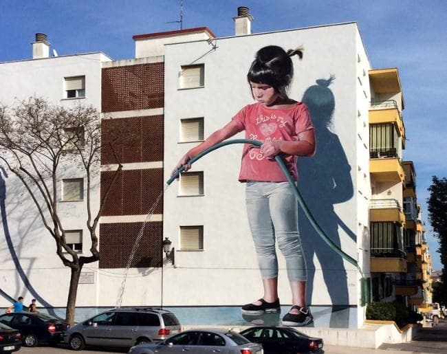 estepona top ten murals e