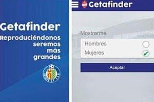 getafinder-01