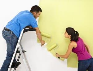 gib-painting