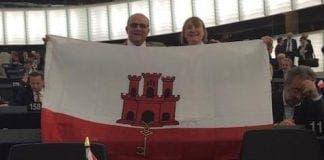 gibflag e