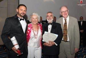 gibraltar-heritage-awards
