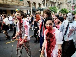 halloween-zombie-parade