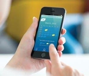 iphone-stolen