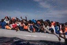 refugees e