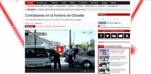 telecinco-gibclaims-01