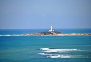 Faro-Trafalgar