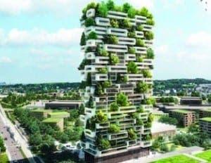 High-rise-future