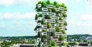 High rise future e