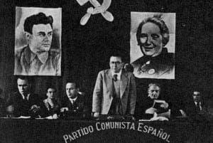 Paracuellos-book