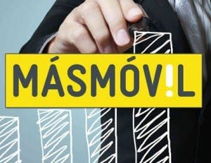 apertura-masmovil