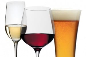 beer wine (1)