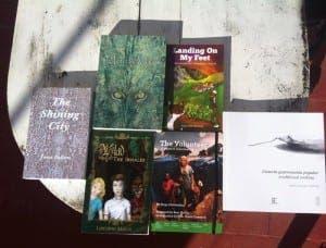 christmas-reads