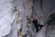 gib cave