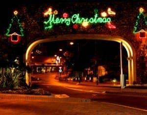 gibraltar-christmas
