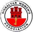 gibraltar-womens-association