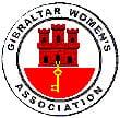 gibraltar-womens-association