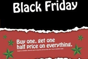hb-blackfridaypromotion