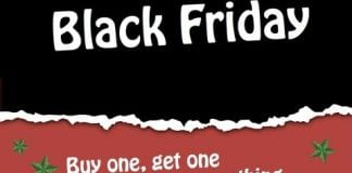 hb blackfridaypromotion e