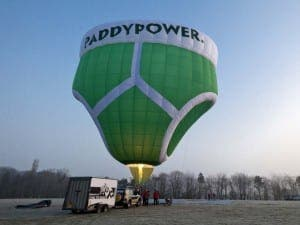 paddy-power-lucky-pants