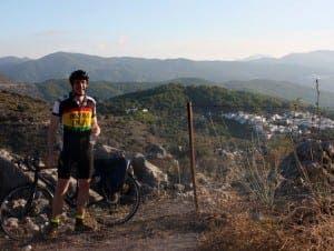 ronda-cycling-IMG_6273