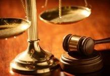 sanish property law adam neale