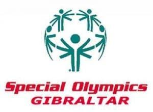 special-olympics-gibraltar