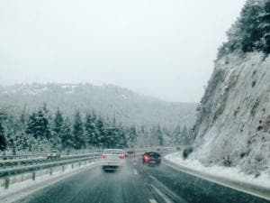winter-driving-spain