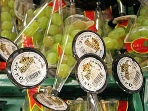 12-grapes-nye-spain