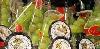 grapes nye spain e