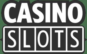 Casino On-line Photo