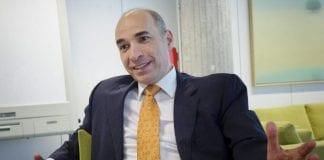 Manuel Sanchez Ortega