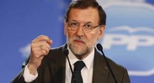 Mariano-Rajoy-490x264