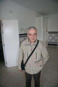 Ronnie(1)