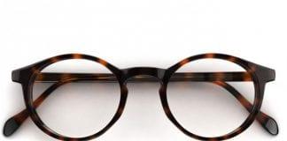 Specsavers e