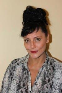 Tracey-Leigh Bennett