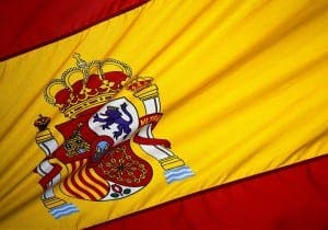 adam-neale-spanish-flag