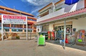 arkwrights-groceries