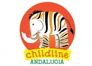 Childline Andalucia