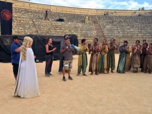 game-of-thrones-osuna