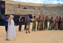 game of thrones osuna e