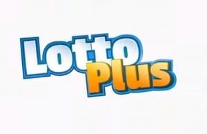 lottoplus logo