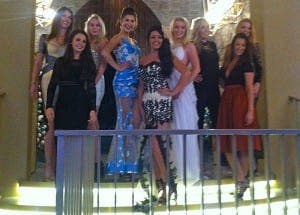 marbella-fashion-launch