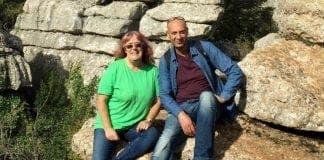 refugee tamara and yousef e