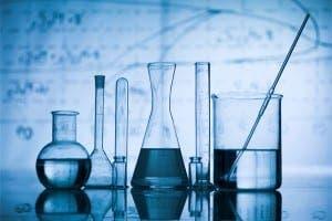 scienceandtech