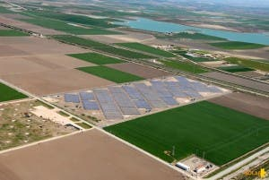 Solarpack España