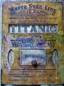 titanic-plaque-01