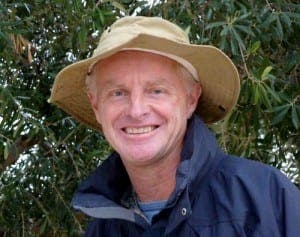 Guy-Hunter-Watts