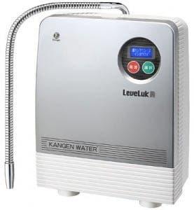 LeveLuk R Kangen medical device
