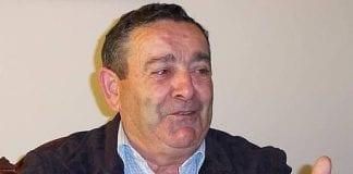 Leovigildo Lopez